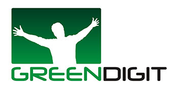 Green Digit GmbH